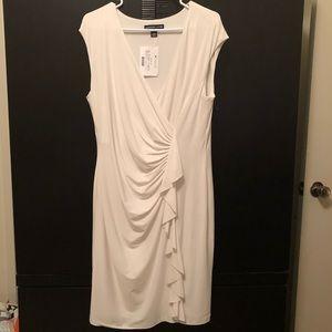 American Living Dress, size 18